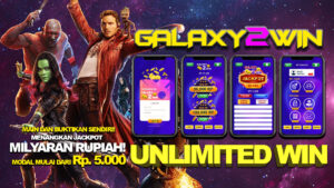 game-jackpot-online-indonesia